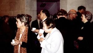 2002 BM Colloquium Photos 004 cropped