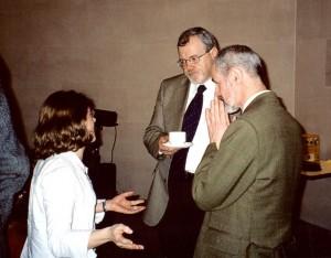 2002 BM Colloquium Photos 008 cropped