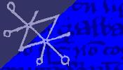 Logo of the Societas Magica, reproduced by permission