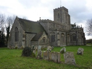 https://upload.wikimedia.org/wikipedia/commons/7/7d/Church_at_Preston_St_Mary_-_geograph.org.uk_-_1598436.jpg