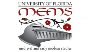 Roseate Logo for MEMS