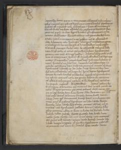 © The British Library Board. Additional MS 32246, folio 24v.