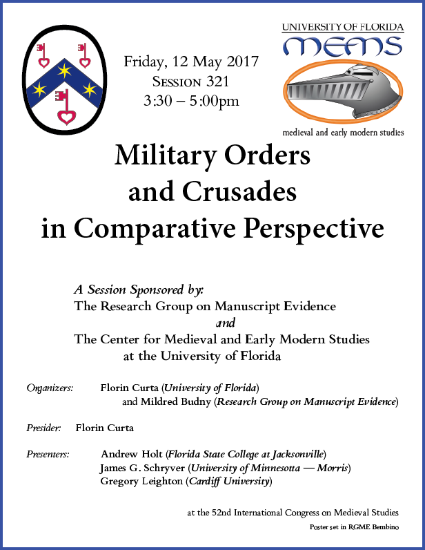 2017 RGME MEMS Poster 2 Military Orders corrected with border