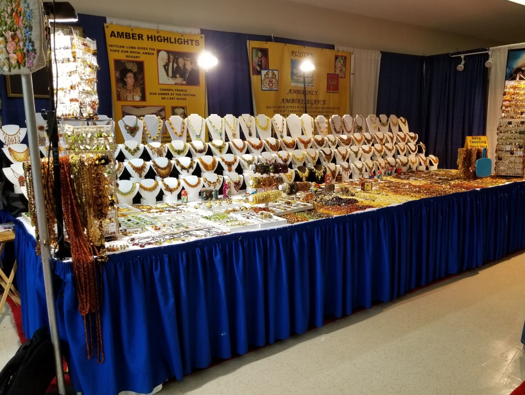 20180513_101720 Amber Only Display at AZO 2018 cropped