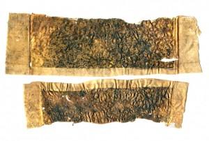 Embrun Verso(1)